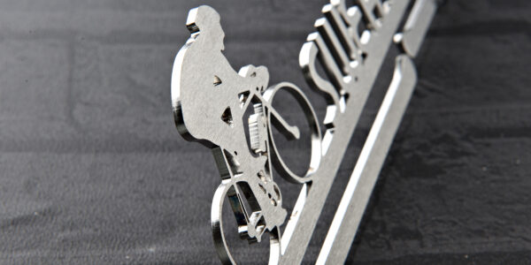 Medal Hanger and Medal Displays from The Runners Wall