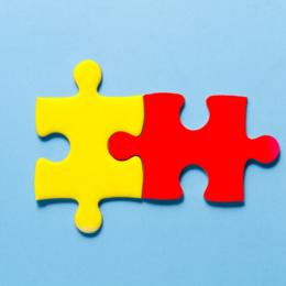Personalised Jigsaws
